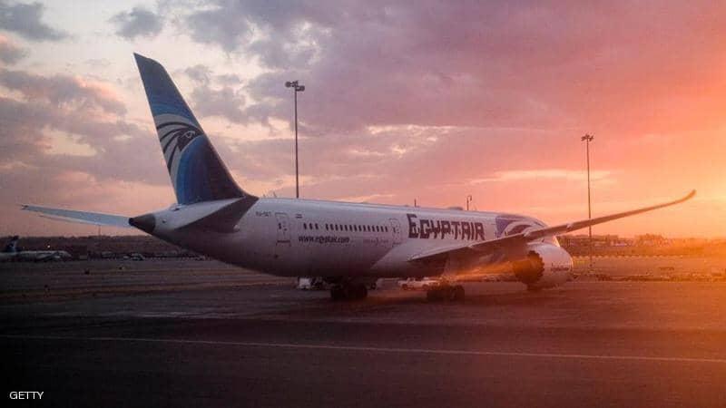 الإمارات تنفي شائعة منع المصريين من دخول البلاد