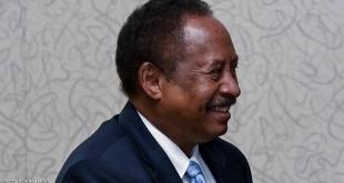اتفاق بين السودان وإسرائيل على بدء العلاقات الاقتصادية والتجارية