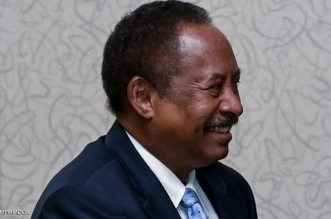 اتفاق بين السودان وإسرائيل على بدء العلاقات الاقتصادية والتجارية - المواطن