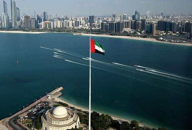 5 شروط للحصول على إقامة دائمة في الإمارات