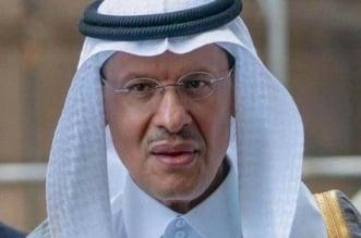 وزير الطاقة: تعميق تخفيضات النفط يستهدف إعادة توازن السوق بشكل عاجل - المواطن