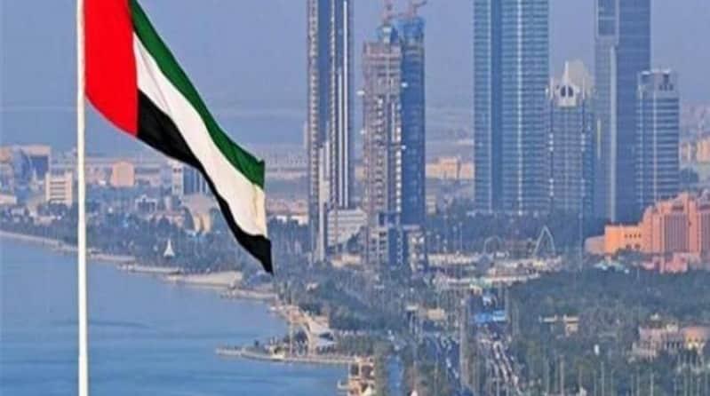 الإمارات تعلن رفع نسبة حضور الموظفين 50% اعتبارًا من الأحد