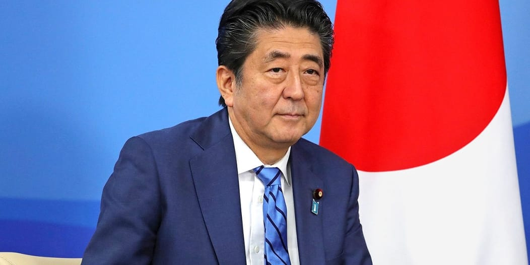 اليابان تخصص قرابة تريليون دولار لعلاج آثار كورونا الاقتصادية