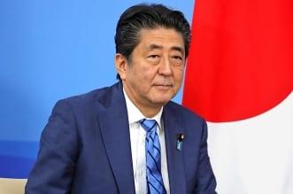 اليابان تخصص قرابة تريليون دولار لعلاج آثار كورونا الاقتصادية - المواطن