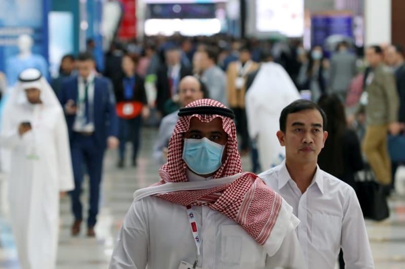 الإمارات تسجل 275 إصابة جديدة بفيروس كورونا