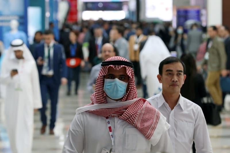 الإمارات تسجل 254 إصابة جديدة بفيروس كورونا - المواطن