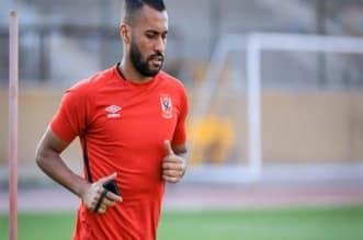 انتقال حسام عاشور لـ الاتحاد يُنذر برحيل هذا اللاعب - المواطن