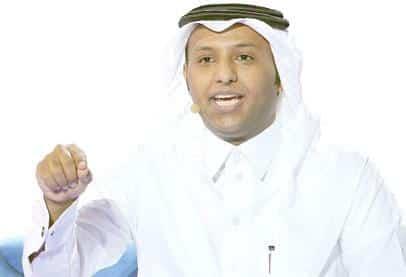 شاهد.. إعلامي سعودي لميليشيا الحوثي: وطننا عصي على السفهاء