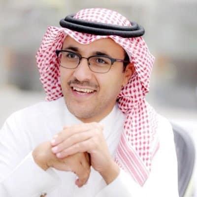 إطلاق وثائقيات صوتية قريبًا لعدد من شعراء العرب