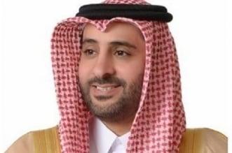 """فهد آل ثاني في مقال """" قطر في قبضة اليد التركية"""" : لقد بلغ الذلُّ منتهاه - المواطن"""