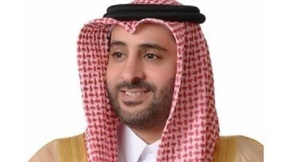 """فهد آل ثاني في مقال """" قطر في قبضة اليد التركية"""" : لقد بلغ الذلُّ منتهاه"""
