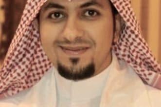 المستشار العقيل : صنع في السعودية.. جاءت بعد رؤية 2030 لدعم منتجاتنا - المواطن