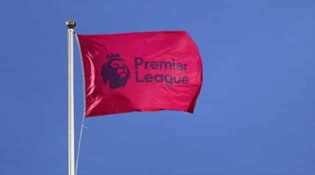 رسميًا .. إلغاء الدوري الإنجليزي من الدرجة الثالثة للسادسة بسبب كورونا