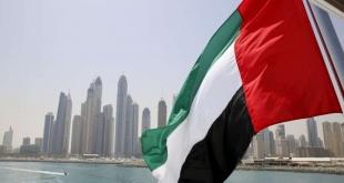 الإمارات تسجل 640 إصابة جديدة بـ كورونا