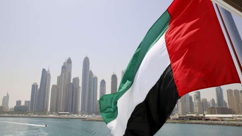 الإمارات تسجل 27 إصابة جديدة بـ فيروس كورونا