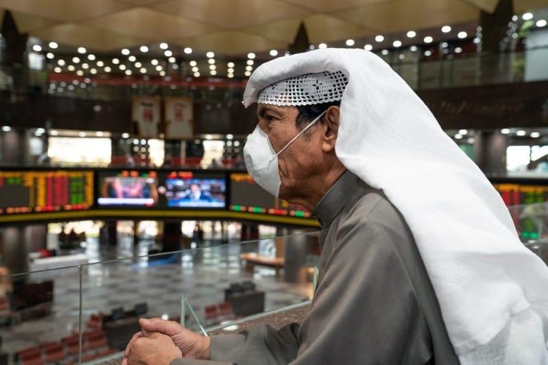 الكويت تسجل 7 إصابات جديدة بفيروس كورونا