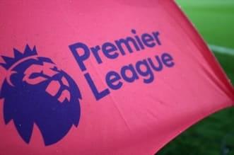 كورونا يؤجل مباريات الدوري الإنجليزي حتى 30 أبريل - المواطن