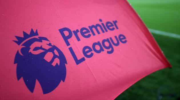 كورونا يؤجل مباريات الدوري الإنجليزي حتى 30 أبريل