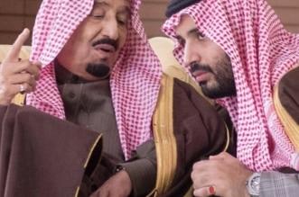 السعودية تواجه كورونا .. شفافية وحزم في الإجراءات وصحة المواطن خط أحمر - المواطن