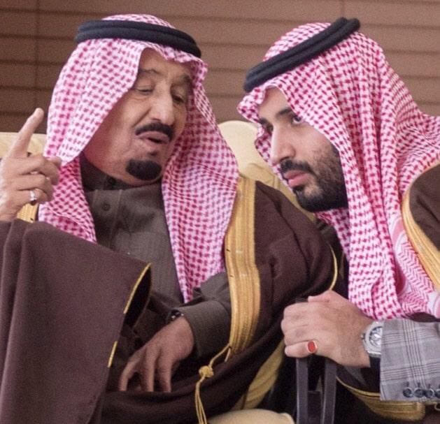 السعودية تواجه كورونا .. شفافية وحزم في الإجراءات وصحة المواطن خط أحمر