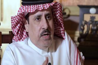 أحمد الشمراني - الأهلي