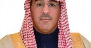 رئيس هيئة حقوق الإنسان يعلق على قرار إطلاق 250 موقوفًا