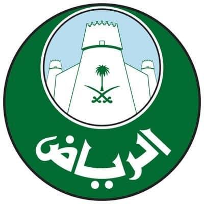 لجنة عاجلة لبحث ملابسات انهيار مبنى بحي الياسمين بالرياض