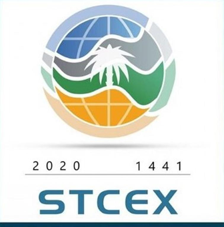 STCEX 2020