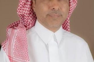 السعودية الـ 10 عالميًّا في سرعة الإنترنت.. وشركات الاتصالات تنزع قبعة المنافسة - المواطن