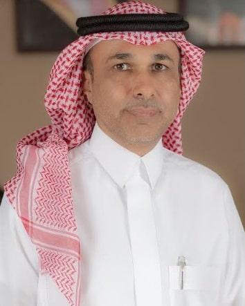 السعودية الـ 10 عالميًّا في سرعة الإنترنت.. وشركات الاتصالات تنزع قبعة المنافسة