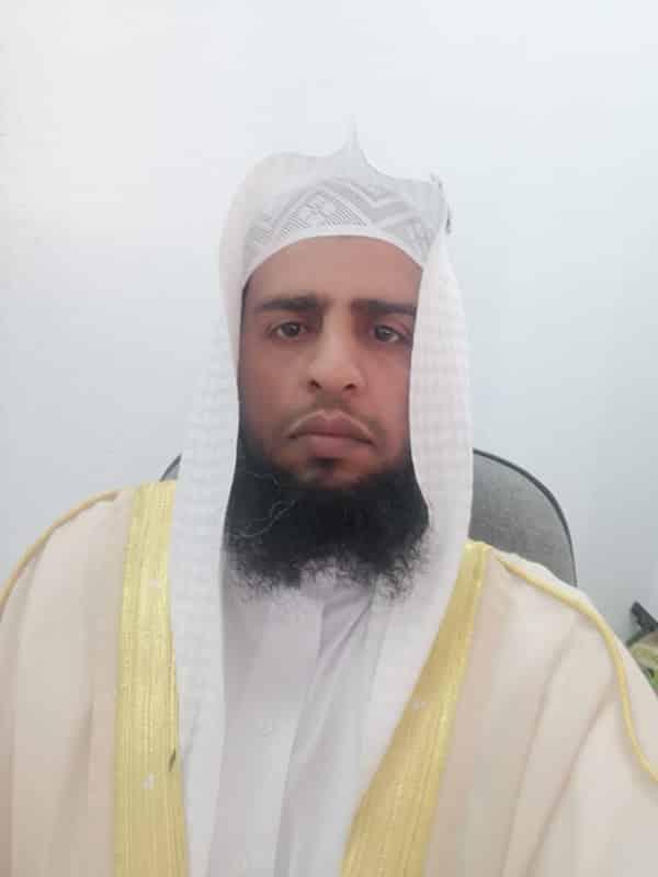 الزهراني مستشارًا في الشؤون الإسلامية بالباحة - المواطن