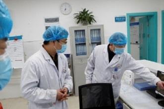 400 حالة وفاة بفيروس كورونا في إسبانيا خلال يوم - المواطن