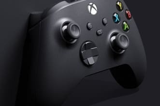 مايكروسوفت تصدر مقطع فيديو مذهل يوضح قدرات Xbox Series X - المواطن