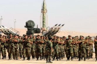 الجيش الليبي يقتل 11 عسكريًا تركيًا في قاعدة معيتيقة - المواطن