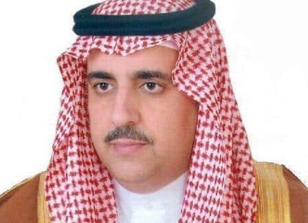 إنجاز أكثر من 1600 عملية إلكترونية بإمارة الرياض