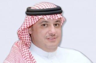 مقترح طلال آل الشيخ لاستكمال الدوري حال عدم إلغائه - المواطن