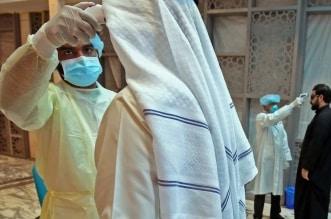 الكويت تسجل 851 إصابة جديدة بفيروس كورونا - المواطن