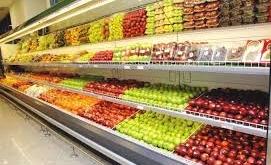 أمانة المدينة تستحدث سوقًا مؤقتًا للخضار والفاكهة