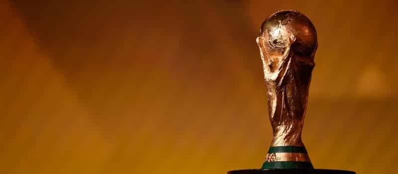 تأجيل مباريات مارس بتصفيات أمريكا اللاتينية للمونديال بسبب كورونا