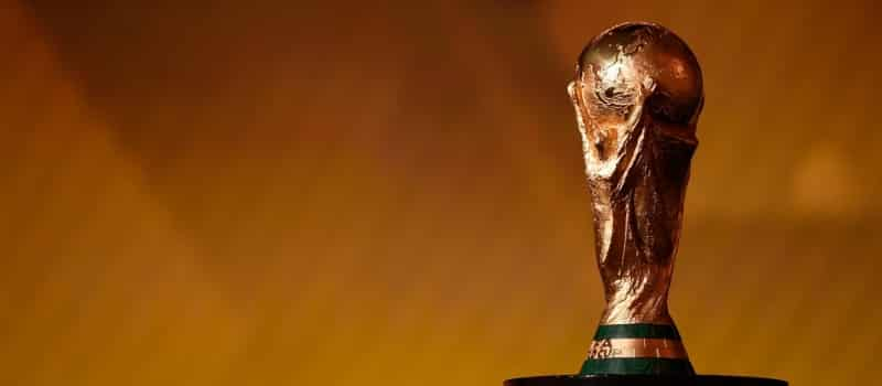 تأجيل مباريات مارس بتصفيات أمريكا اللاتينية للمونديال بسبب كورونا - المواطن