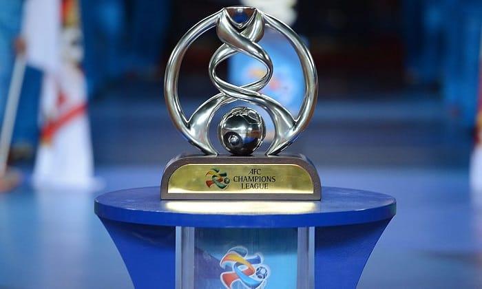 قرار يُسهل من مهمة الأندية السعودية بـ دوري أبطال آسيا