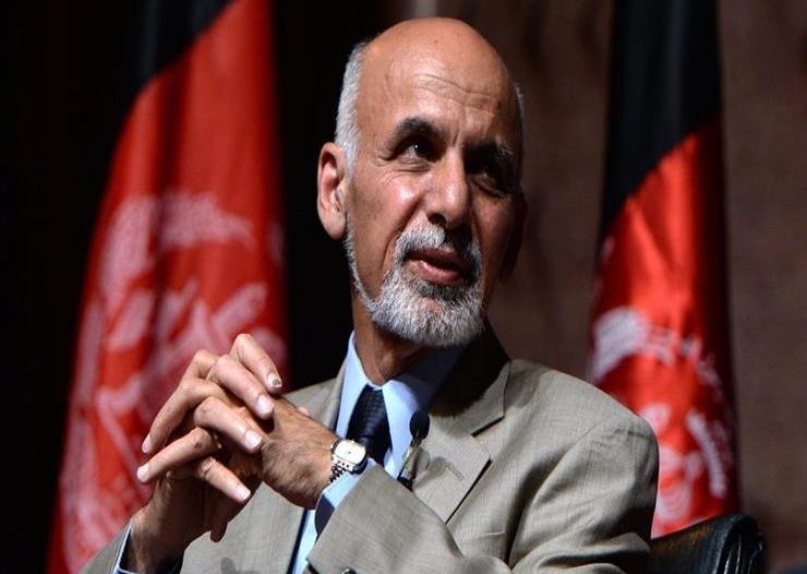 أفغانستان: وقف إطلاق النار باليمن يعكس سياسة السعودية الحكيمة