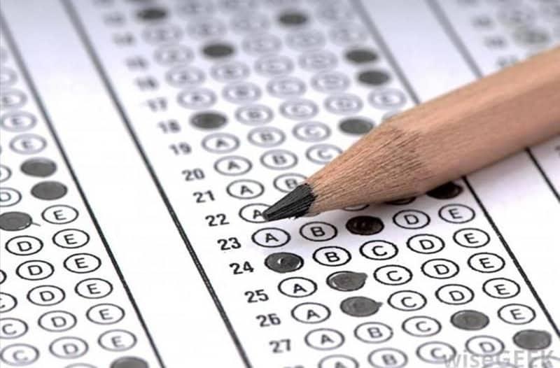 كيف سيؤدي الطلاب والطالبات الاختبار النهائي ؟ التعليم تجيب