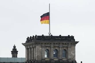 ألمانيا قد تعاني من أعمق ركود لها في تاريخها بعد الحرب - المواطن