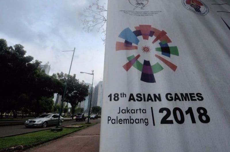 السعودية تتقدم بملف لاستضافة الألعاب الآسيوية 2030