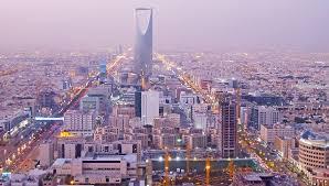أداء قوي للسندات السعودية بعد تعديل موديز لنظرتها المستقبلية - المواطن