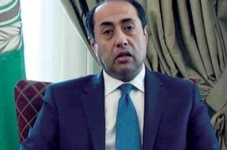 الجامعة العربية : الوضع في لبنان قد ينزلق بسرعة إلى ما لا يحمد عقباه - المواطن