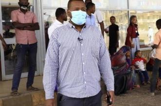 السودان تمدد حظر التجول لعشرة أيام إضافية - المواطن