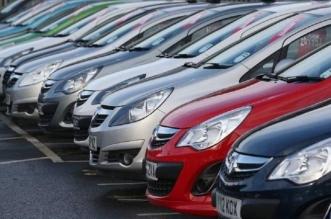 بالفيديو.. طريقة معرفة أسعار السيارات محليًا وعالميًا - المواطن