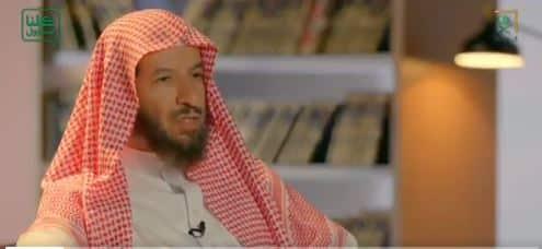 الشيخ الشثري : الصبر خلق فاضل يجب على أهل الإيمان التحلي به
